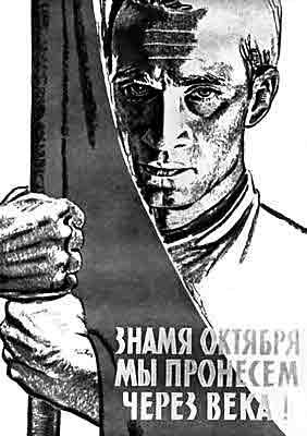 http://www.vinodlya.narod.ru/images/1-23.jpg